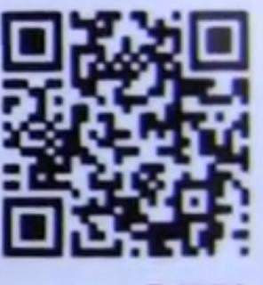 9143867A-EF86-44AF-BFCE-767D33895AD4.jpg