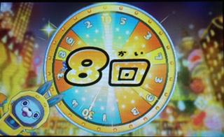 917461A9-3F4C-4BEF-AB9C-4542F3DC3FCF.jpg
