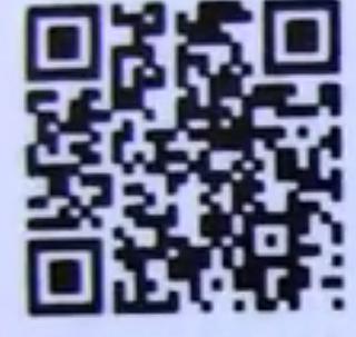 91D1FF0E-4F60-4D4F-B95C-03D5C6692981.jpg