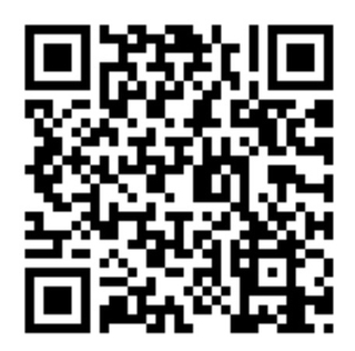 93F20013-8768-4E93-9015-8ECEBD1DF35C.jpg