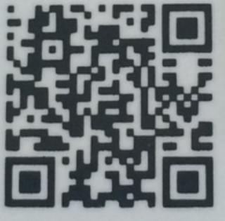 95E37C1F-A5F5-406A-8FCE-44D62121922E.jpg