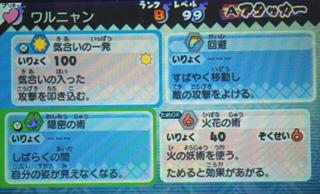 971AC221-6B3C-4653-BB46-7FEFFDFC6036.jpg