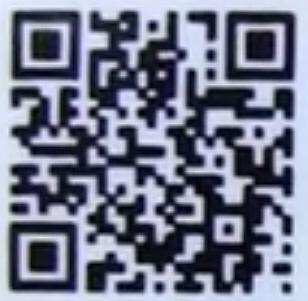 9A180EDE-14D0-468E-ADD8-CCDDA39769E0.jpg