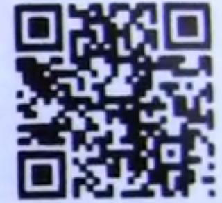 9E3B1677-CE9B-457A-BF49-4FB5B707D565.jpg