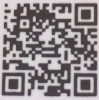 9ED38A45-8F72-49C9-A224-0CABA2AA5E04.jpg