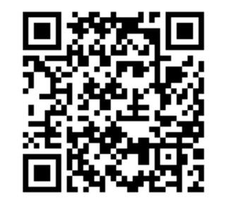 9F3507BD-E442-4EA5-8874-B08CC4E5E2A9.jpg