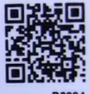 9FE8492A-1082-4514-B21F-C6624D9FF2B0.jpg