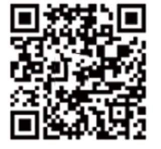 A7376C9C-EC39-4815-9135-CF2C029B9DA9.jpg