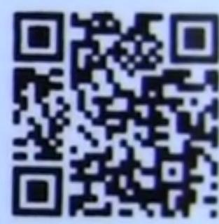 A89B7D01-C800-4C14-BA00-7CBEB68CB7DD.jpg