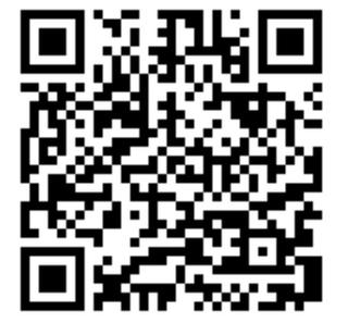A97A2206-4456-4189-8588-6C230051DB4F.jpg