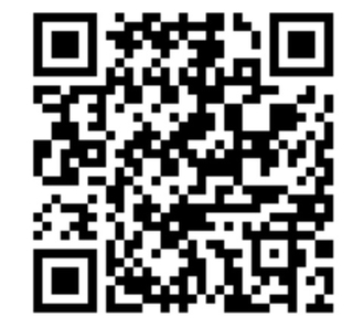 AB110A0A-3D4E-44EB-9781-593ADB42B2F3.jpg