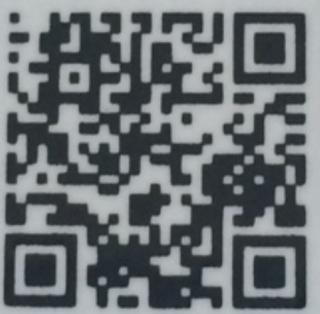 AB1EEB10-0290-43F9-B410-C4E7FF4B8A7E.jpg
