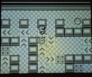 AD1A8048-57DA-44BD-A1F7-1AA8A3306A67.jpg