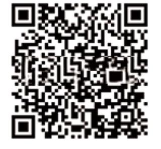 ADFC8CE5-7C06-464E-AE49-93DDF50A5586.jpg