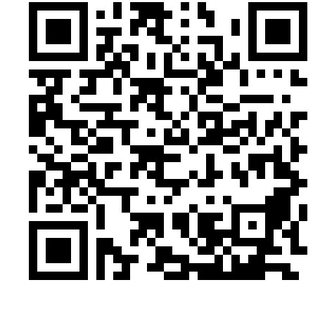 B1F0DF32-FA4C-4D90-841F-B80ED467B962.jpg