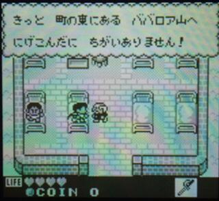 B4B210B7-722D-4CFA-A9CF-DA8B34D0DA2A.jpg