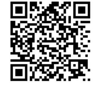 B4D7C54A-0D07-4DB8-B5BE-F711D73228ED.jpg
