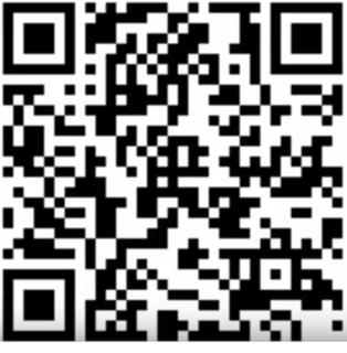 B8BCFB29-049F-4B65-B611-DE1B1C2B509F.jpg