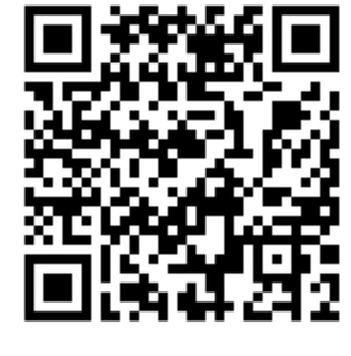 BFED83F2-4B74-4317-AD25-FE3F1781B4B5.jpg