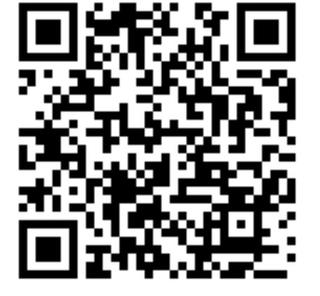 C27CDBB1-937A-40A0-B918-4B5A459729BA.jpg