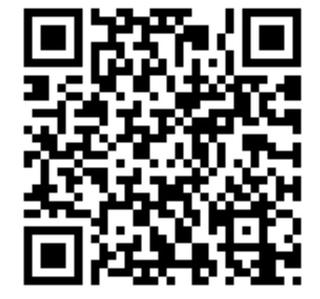 C32BB993-69AA-4C86-93B9-490EC0297BC6.jpg