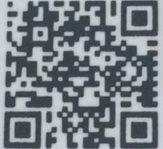 C4FD6415-4222-4493-B660-E220E74CEB30.jpg