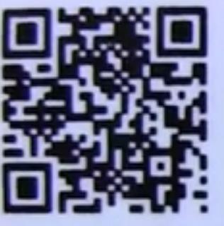 C777FA93-45C1-4435-A364-D00BD7D470D8.jpg