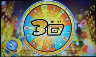 CB919A0F-874C-40C7-A5B4-B1F80D0B3027.jpg