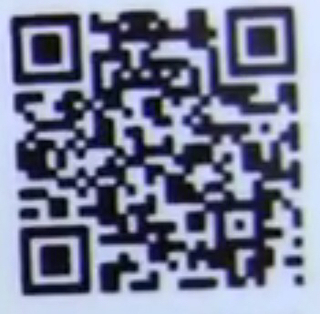 CDB3634C-73B9-43BD-9C07-65D7BAC91E46.jpg