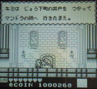 D545597A-F061-4346-82BF-09AC42E1A6ED.jpg