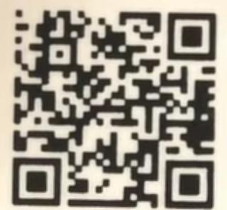 D7FBD575-4D3A-4FBE-9526-9A88059C2856.jpg