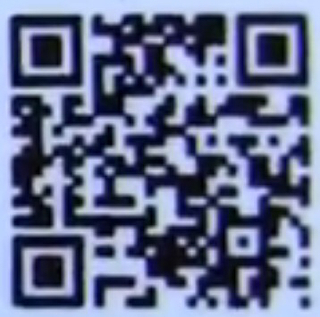 DAEDFDE2-97C9-402F-A356-336567501939.jpg