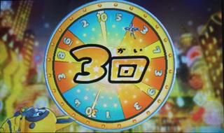DCB89F60-98D6-4B51-B35B-EFA2EDE49DD6.jpg