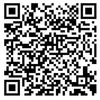 DD24802B-B9B9-40FE-8CB2-D91025598489.jpg