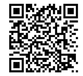E1289C82-94B2-432E-B746-147316025CCA.jpg