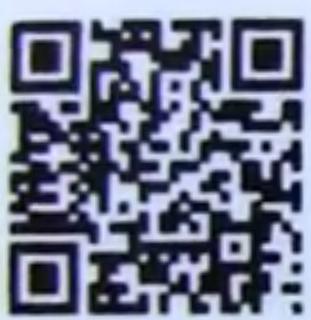 E19DFFF4-74F0-4665-80B7-B894BCC7D608.jpg
