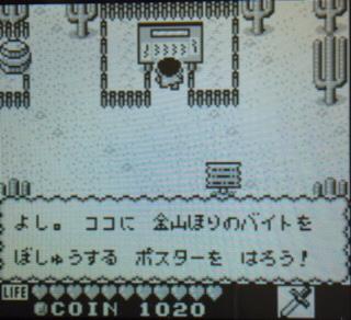 E330FBDA-73E4-4DEF-9D20-817790AD5301.jpg