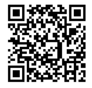 E66CA7F5-119F-457F-9918-5335E86652C0.jpg