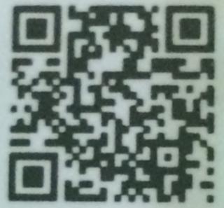 E6F17B3E-5216-4DE4-896E-168BED7123E4.jpg
