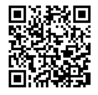 E712F6B5-CE41-4990-A878-AED12B9B256D.jpg