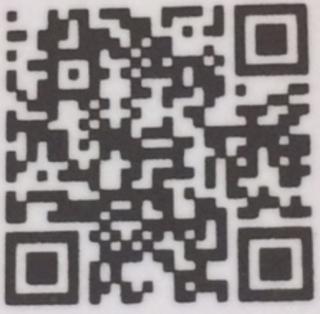 E8ED26EA-74B3-4774-A585-456637CAB24B.jpg