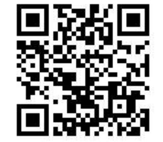 EC0923C9-085C-4738-9479-7E7A145C8461.jpg