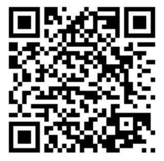 EC64356B-9797-4DBE-AA08-CCAD7FB7097D.jpg