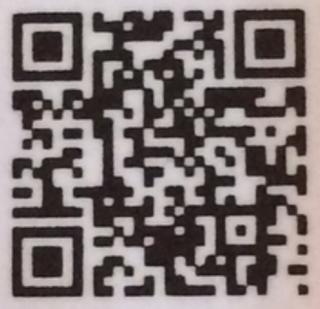 EE4B2FC8-47C1-48CD-9D9D-9D1E49C31E87.jpg