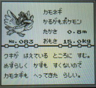 EE68DCFF-4B8E-4AB0-A924-47E3C36F89C9.jpg