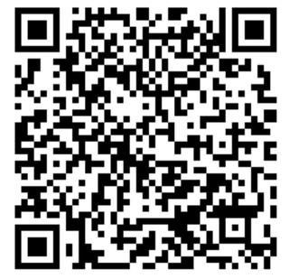 EFF7E17E-0F59-4F41-82CA-67BBECE9DAE6.jpg