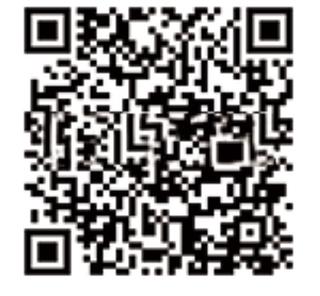 F11A4402-AB11-42B5-8168-20C1C02E4633.jpg
