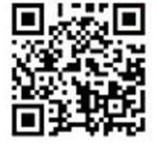 F5DFE0DB-9312-4AE9-A42A-FCDD548A8C4D.jpg