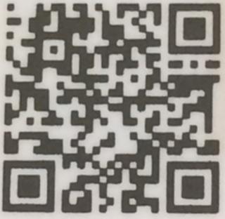 F948E426-9FE4-4B1F-8881-4AFF346CC909.jpg