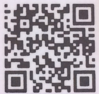 FCA4A575-C12B-4AF7-A2C9-24EA571386C0.jpg